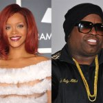 rihanna-cee-lo