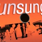 unsung-tv-one