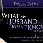 what_my_husband_doesnt_know(2011-med-wide)
