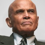 Harry Belafonte-3