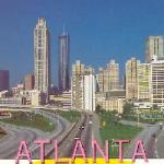 atlanta_skyline(2011-med-wide)