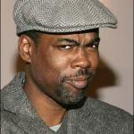 chris-rock-in-cap