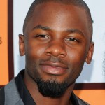 Derek Luke arrives to the 2011 Independent Spirit Awards Filmmaker Grant and Nominee Brunch on Jan. 15, 2011 in Los Angeles, California
