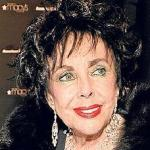 elizabeth_taylor(2011-med-wide)