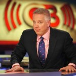 glenn_beck(2010-at-desk-med-wide)