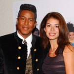jermaine-jackson-and-alejandra-jackson