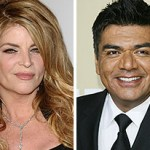 kirstie_alley&amp;george_lopez(2011-med)
