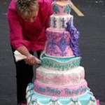 lavish_cake_for_child(2011-med)