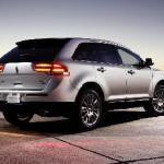 lincoln_mkx(2011-med-wide)