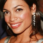 rosario_dawson-success-story