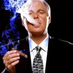 rush_limbaugh(2011-cigar-smoke-med)