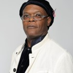 Actor Samuel L. Jackson poses for a portrait at the 42nd NAACP Image Awards held at The Shrine Auditorium on March 4, 2011 in Los Angeles