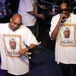 warren g snoop dogg sxsw
