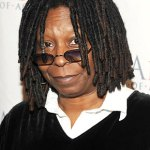 1260376456_whoopi-goldberg-290