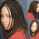 braid_hairstyles(2011-med-big)