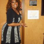 cheryl_pepsii_riley(2011-monique-show-dressing-room-lrg)