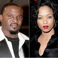 Karrine Steffans Says She Lied about Darius McCrary Abusing His Son