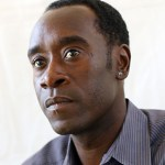 don-cheadle