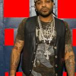 jim_jones