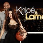 khloe&lamar(2011-promo-shot&logo-wide-big)