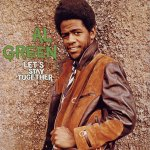 lets-stay-together-by-al-green