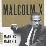 malcolm_x(2011-book-cover-for-manning-marable-biography-med)