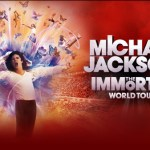 michael-jackson-immortal-tour