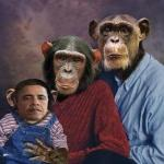 obama(2011-monkey-family-med-wide)