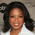 oprah-winfrey-wavy-fb