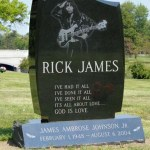rick_james_headstone-1