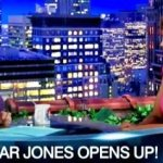 star jones joy behar