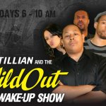 wild_out_wake_up_crew(2011-med-wide)