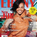 Jill-Scott-Ebony-June-2011-wm