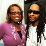Star Jones_Lil Jon