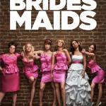 bridesmaids_poster(2011-big-ver)