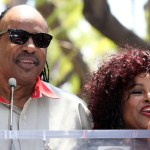 chaka khan and stevie wonder 2