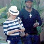 chelsea_handler50-cent2010-med