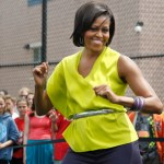 michelle_obama(2011-does-dougie-med-wide)