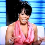 niecy_nash(2011-screenshot-wide-big)