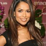 tracey_edmonds(2011-med-big)