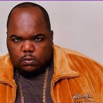 Rapper Big Moe turns 37 today.