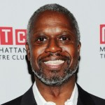Actor Andre Braugher turns 49 today.