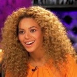 beyonce cnn