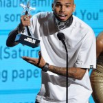 chris_brown(2011-bet-awards-award-big-ver)