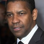 denzel-washington-safehouse-2011-the-book-of-eli-the-taking-of-pelham-123-american-gangster-deja-vu-inside-man-man-on-fire-training-day