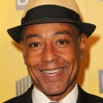 "Giancarlo Esposito attends the AMC's Premiere of ""Breaking Bad"" Season Four at The Chinese 6 Theatres on June 28, 2011 in Los Angeles"