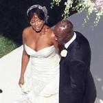niecy_nash_wedding_photo(2011-from-top-lrg-ver)