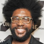questlove