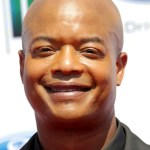 todd bridges