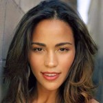 Paula_Patton_thumb